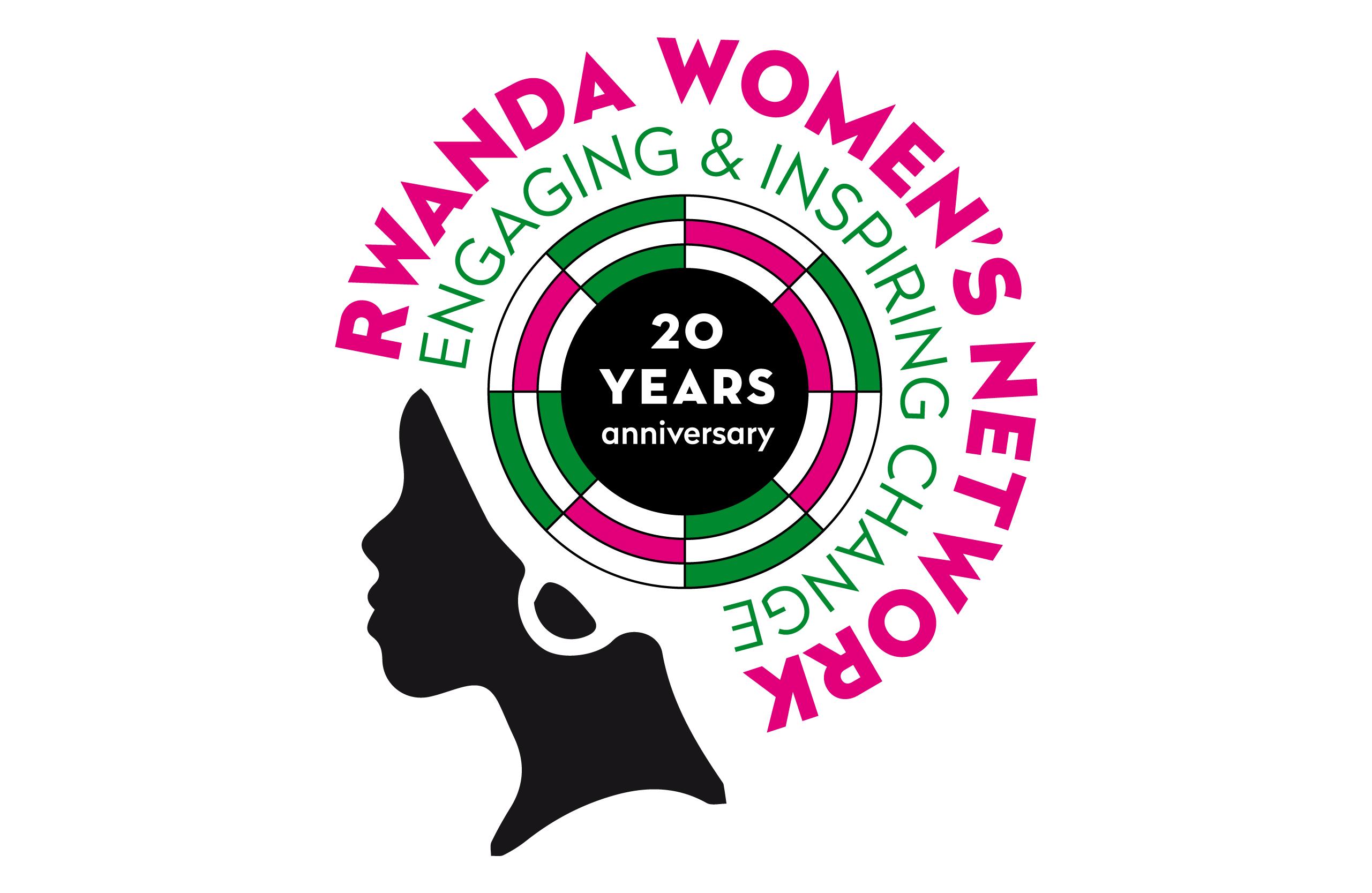 Rwanda Women's Network