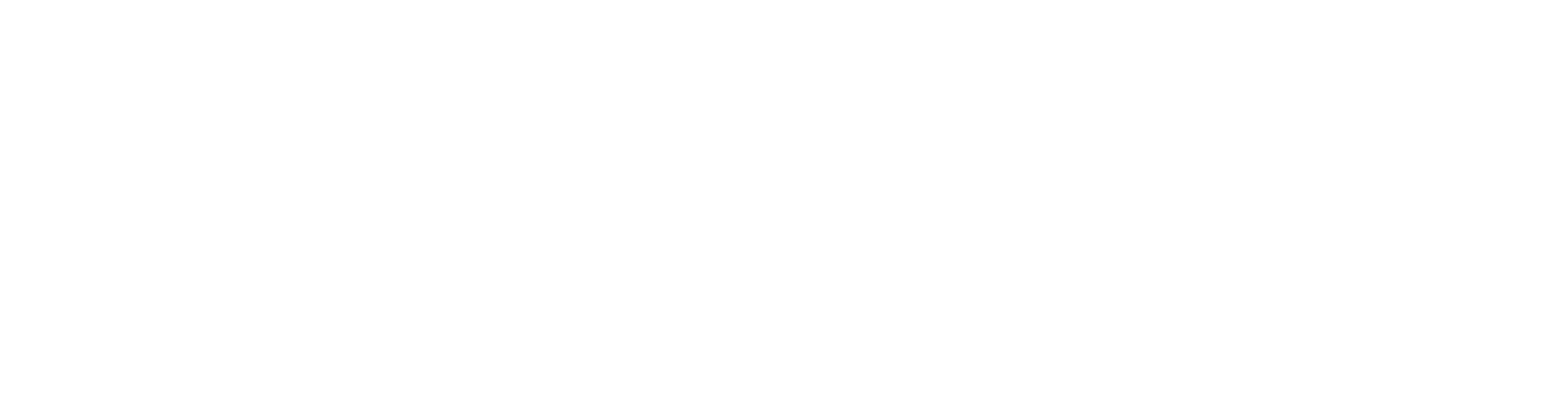 Horizon Pictures Logo