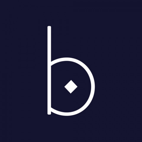 Bihan