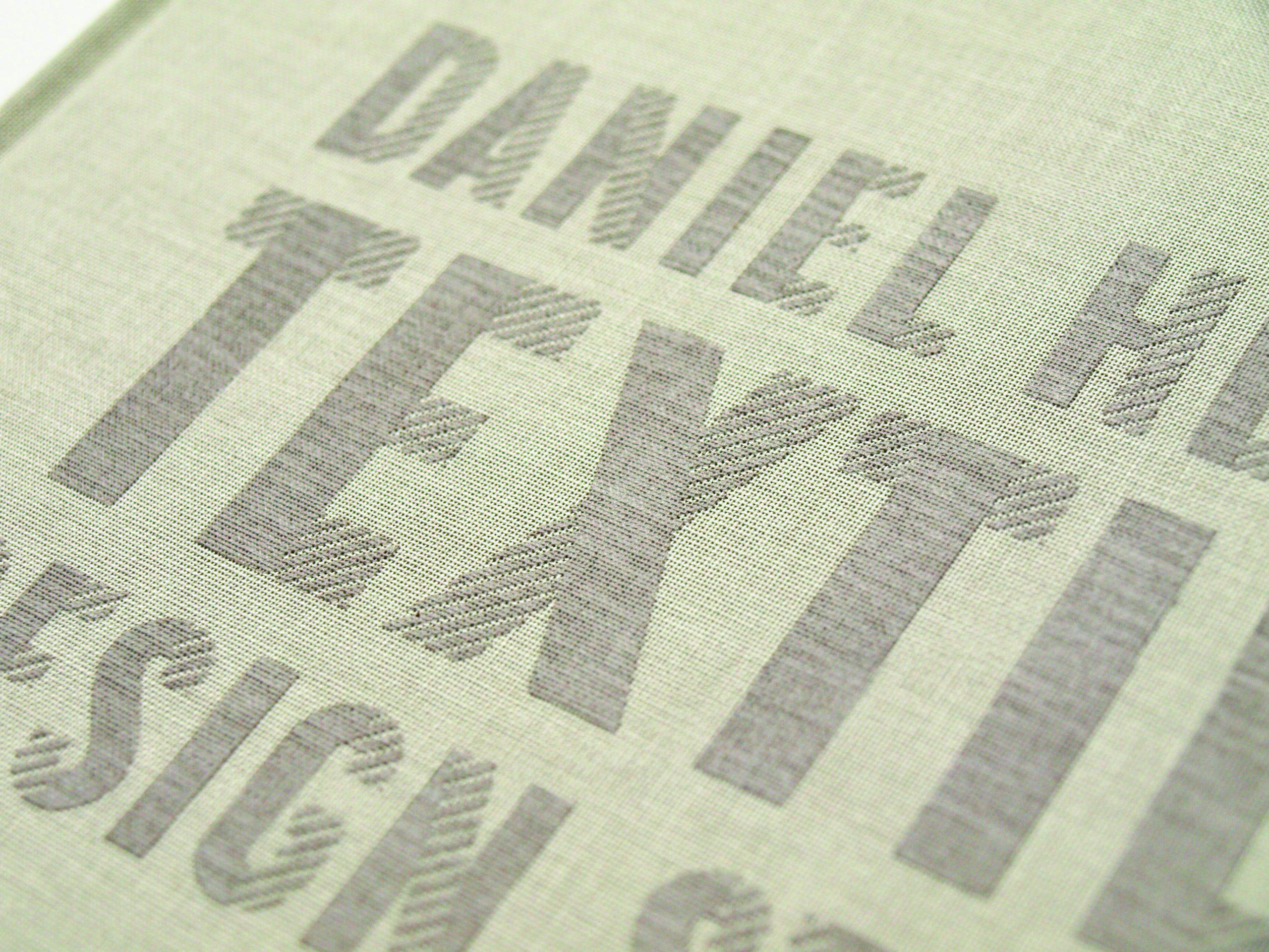Daniel Henry book