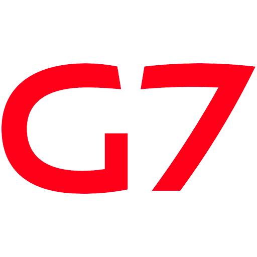 g7-min